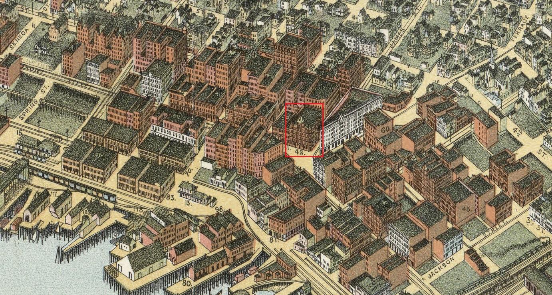 1891-map.jpg