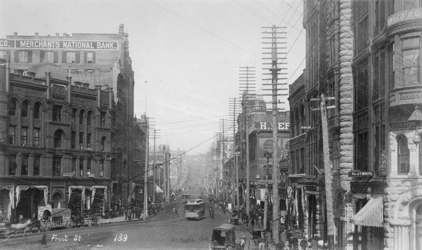 1891-pioneer building.jpg