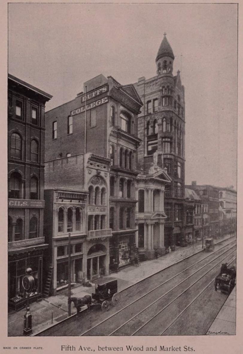 1892-pit.jpg