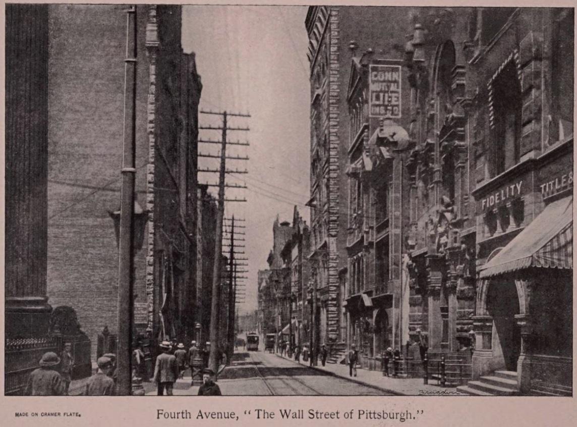 1892-pit3.jpg