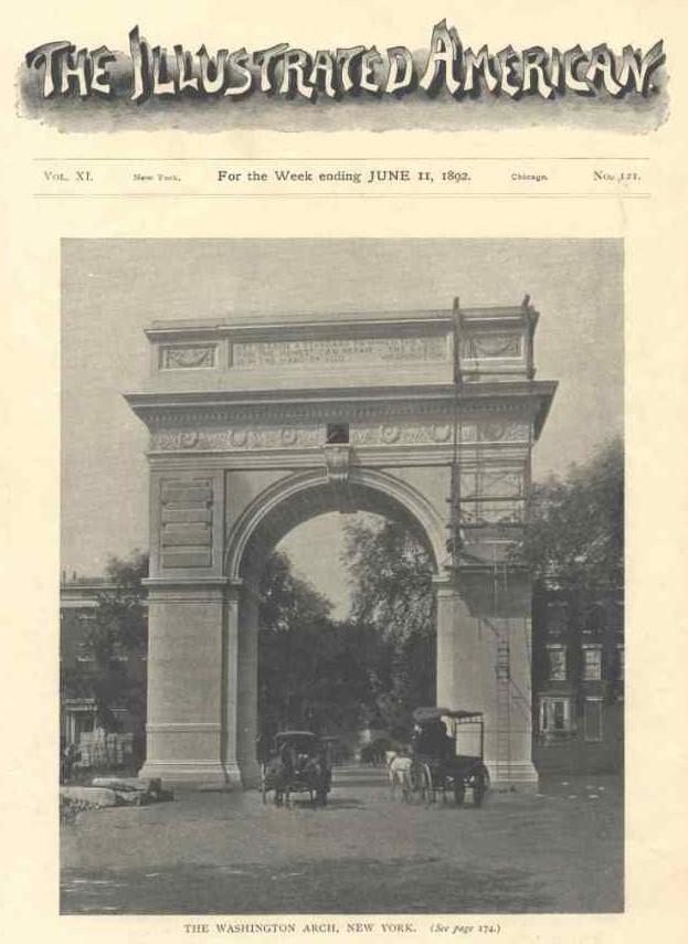 1892-washington-square-arch-new-york-history.jpg