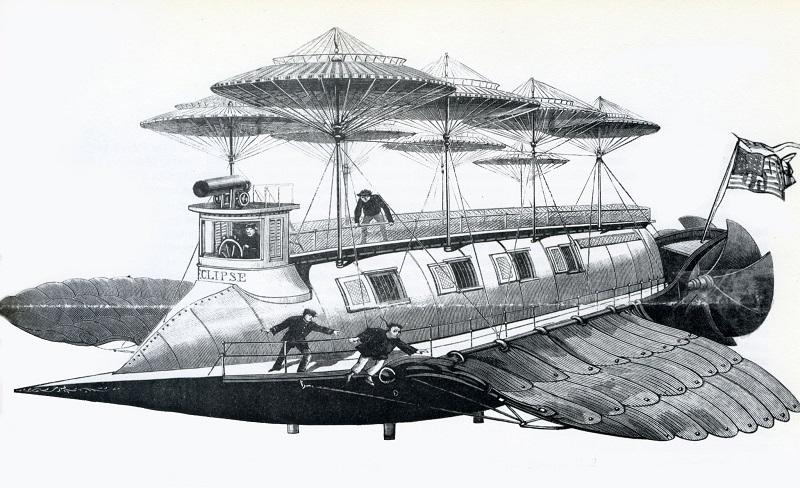 1892_Eclipse_flying _ship.jpg