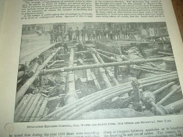 1893-electrical-engineer-1.jpg