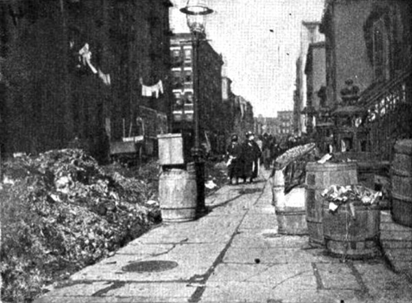 1893-NYC.jpg