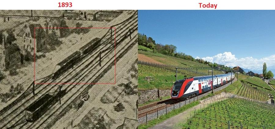 1893_speed_train-12-TGV.jpg