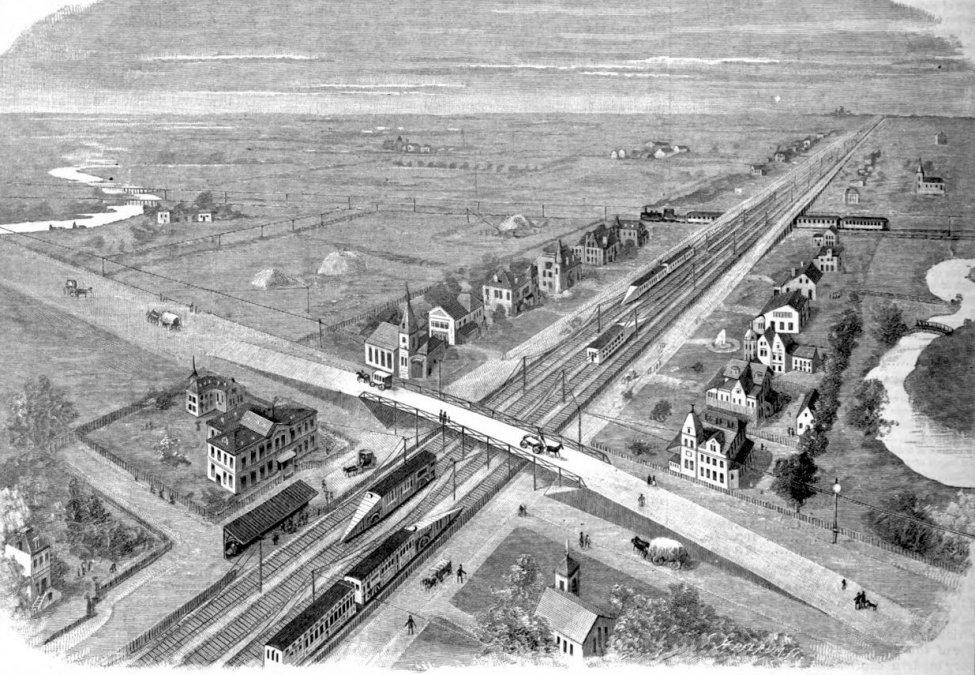 1893_train.jpg