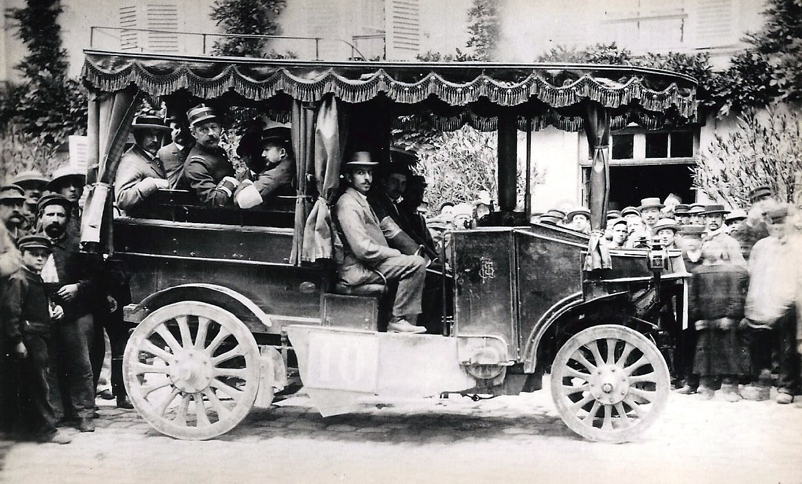 1894-steam-bus.jpg
