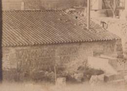 1896_Sagrada Família_2.jpg