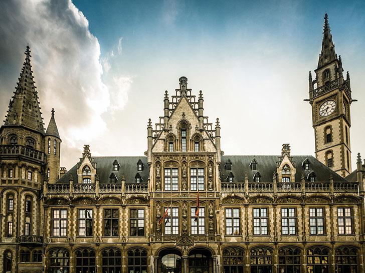 1898-the-post-office-belgium.jpg