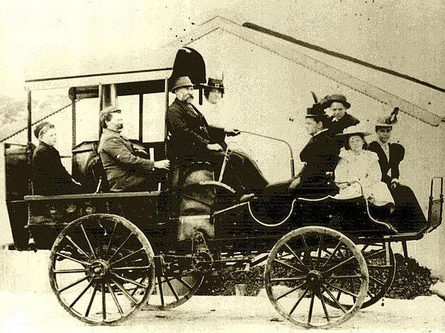 1898_Shearer_steam_car.jpg