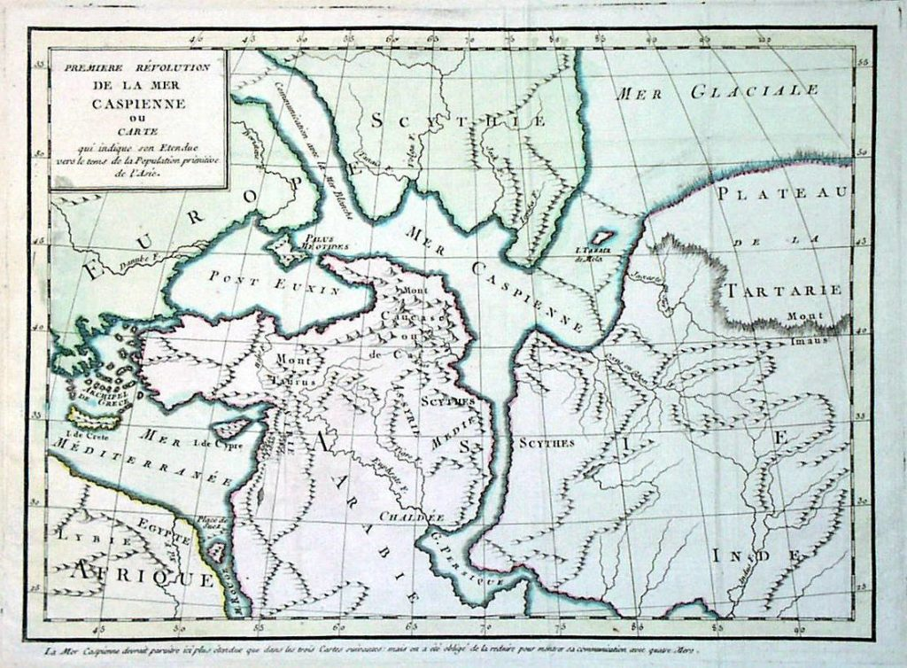 19-karta-iz-kollekczii-universiteta-g.-uppsala.-shvecziya-1024x754.jpg