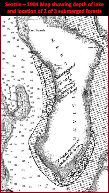 1904 map - lake washington.jpg