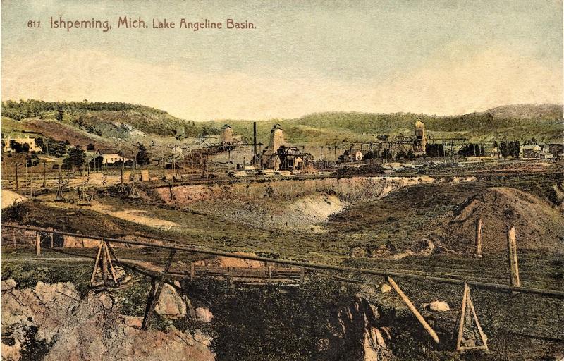 1905_postcard_1.jpg