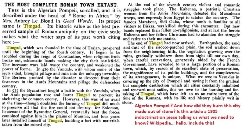 1905_timgad_article.jpg