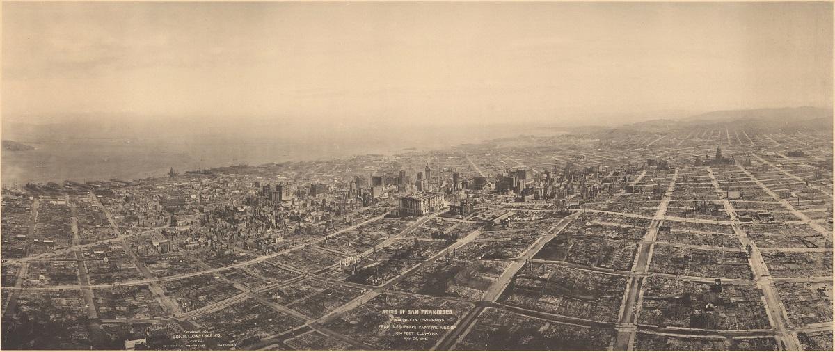1906_Ruins_1_J1.jpg