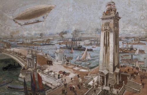1907-1-expo.jpg