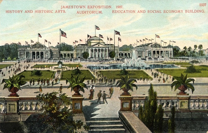 1907-2.jpg
