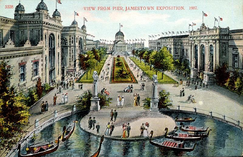 1907-8.jpg