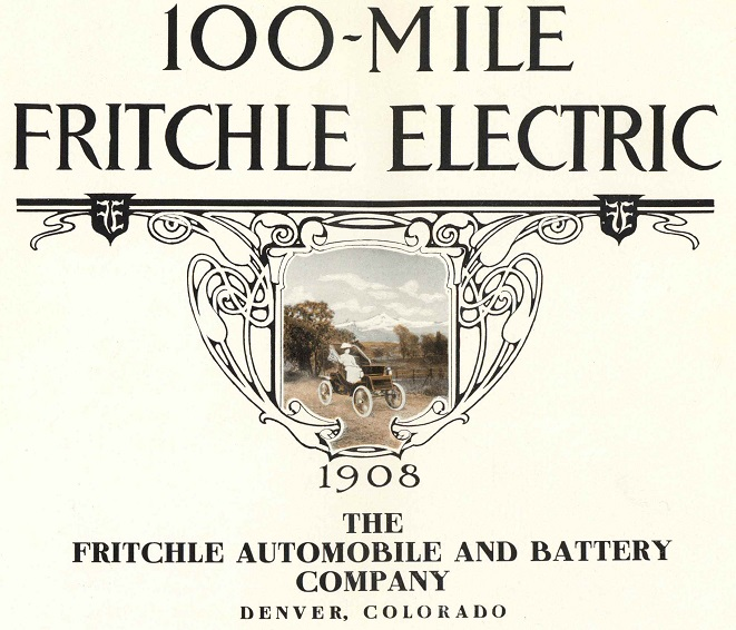 1908-fritchle-elec-bro-p-3.jpg