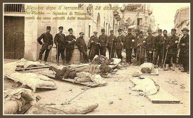 1908-messina-terremoto-del-28-dicembre1.jpg