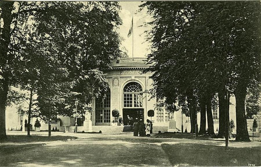 1911-q-2.jpg