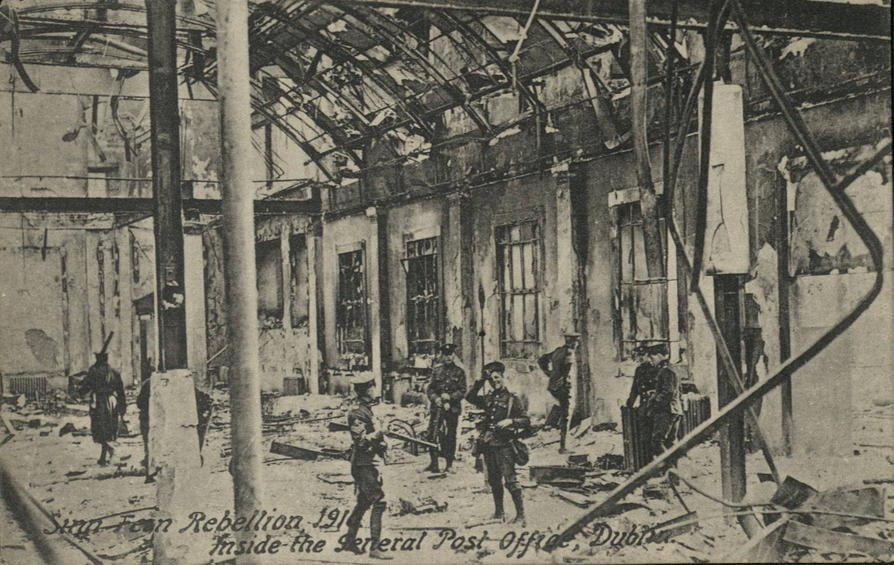 1916-damaged-gpo-dublin.jpg