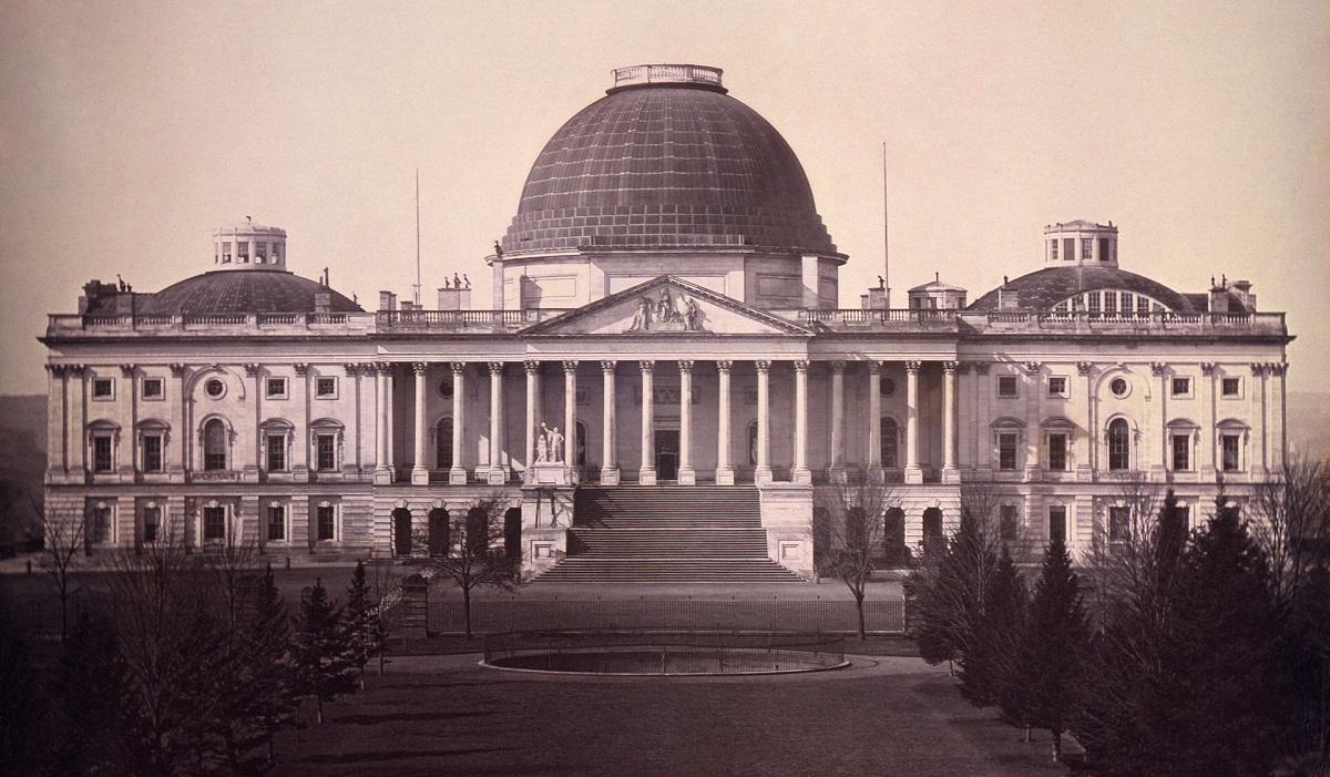 1920px-Capitol1846.jpg