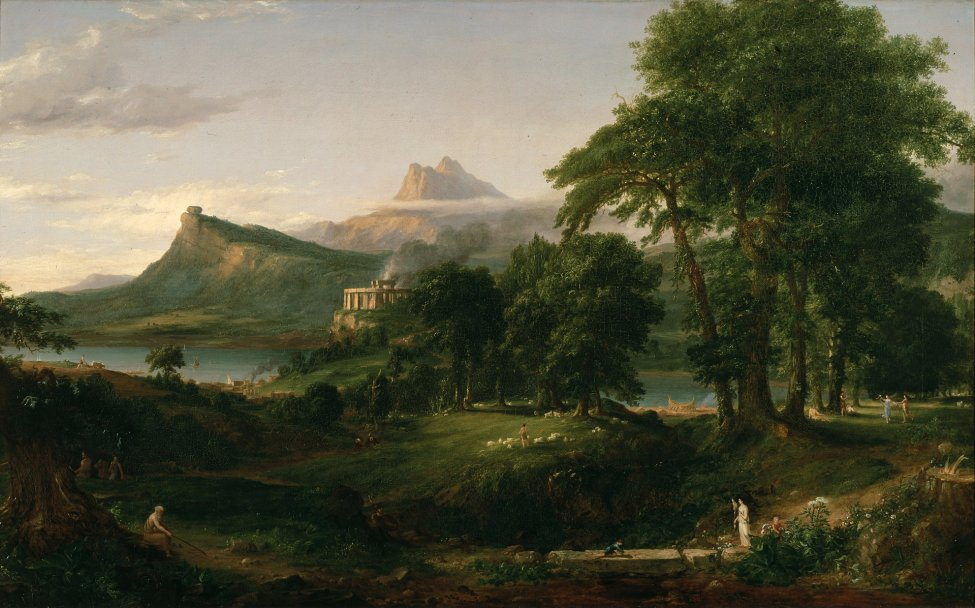 1920px-Cole_Thomas_The_Course_of_Empire_The_Arcadian_or_Pastoral_State_1836.jpg