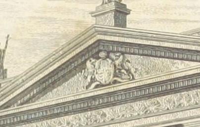 1920px-DUBLIN(1837)_p095_POST_OFFICE.jpg
