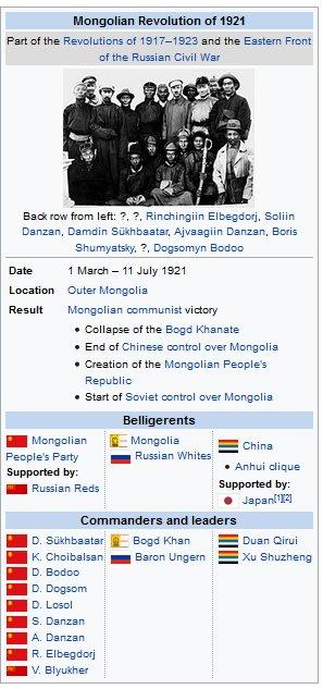 1921 REVOLUCION MONGOLA.jpg