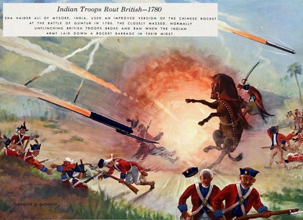 1960-2-Indian-Troops-Rout-British-1780-5.jpg