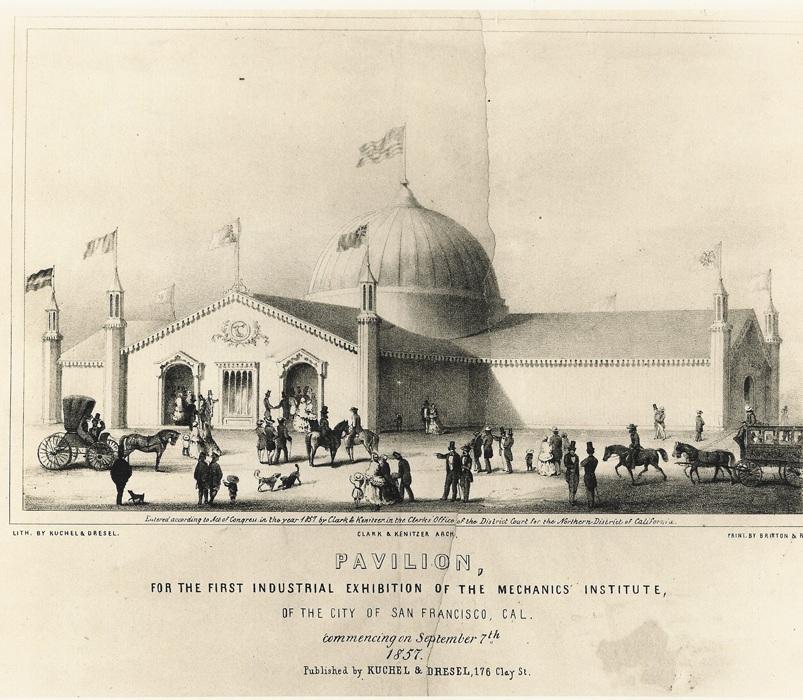 1st-fair-building.jpg