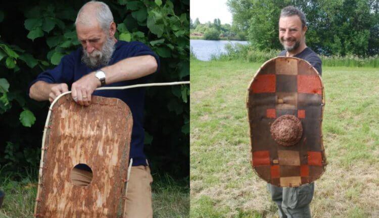 2,300-year-old-bark-shield-1.jpg