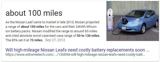 2010_Nissan_Leaf_Range.jpg