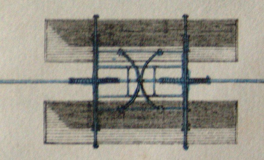 2021-02-23 18.35.37 upload.wikimedia.org 8ff2fd344031.jpg