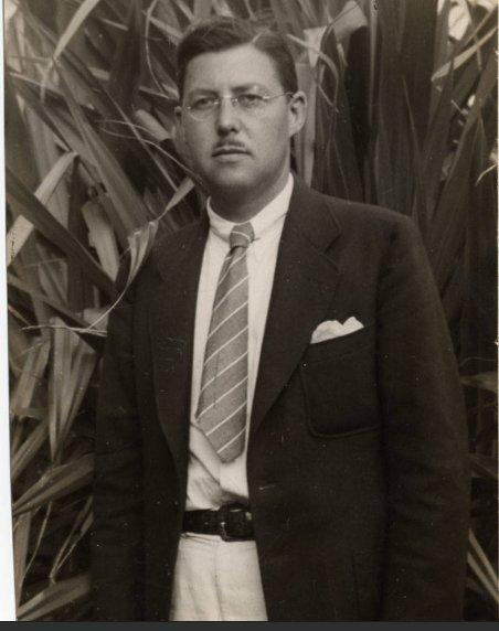 Dustbowl-Cimarron-County-Oklahoma-Arthur-Rothstein-1936.jpg