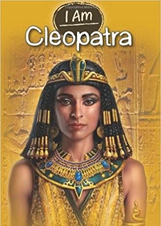 21_century_cleopatra.jpg