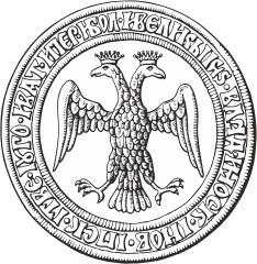 234px-Seal_of_Ivan_3.jpg