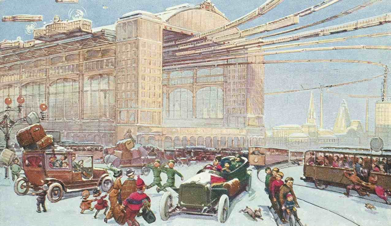 3 - Moscow_Central_Station.jpg