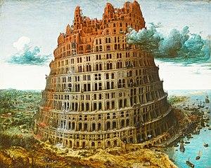 300px-Pieter_Bruegel_the_Elder_-_The_Tower_of_Babel_(Rotterdam)_-_Google_Art_Project_-_edited.jpg