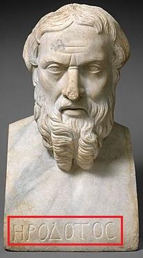 383px-Marble_bust_of_Herodotos_MET_DT11742.jpg