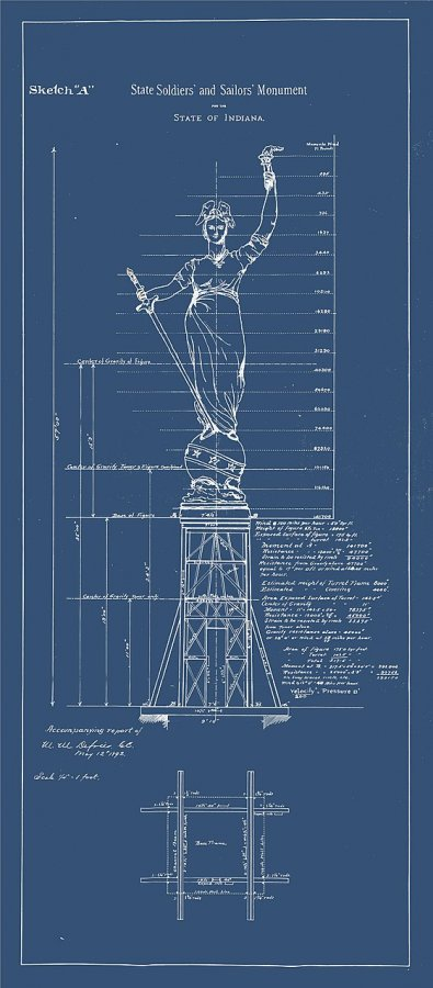 560px-Lady_Victory_blueprint_from_Indianapolis_Soldiers'_&_Sailors'_Monument.jpg