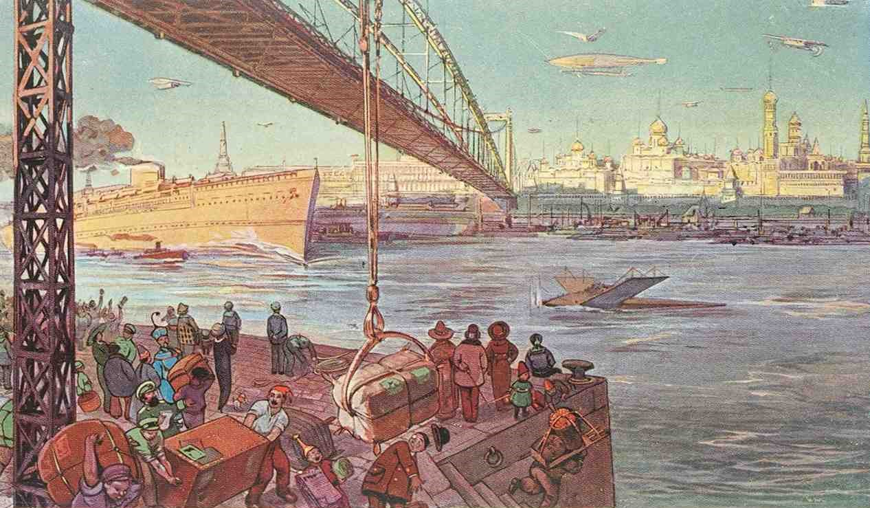 6 - Moscow_River.jpg