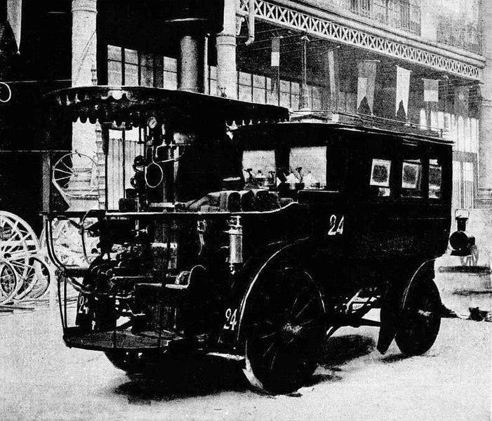 701px-Omnibus_à_vapeur_du_mançois_Amédée_Bollée_'La_Nouvelle',_n°24_à_6_places,_au_départ_de_P...jpg