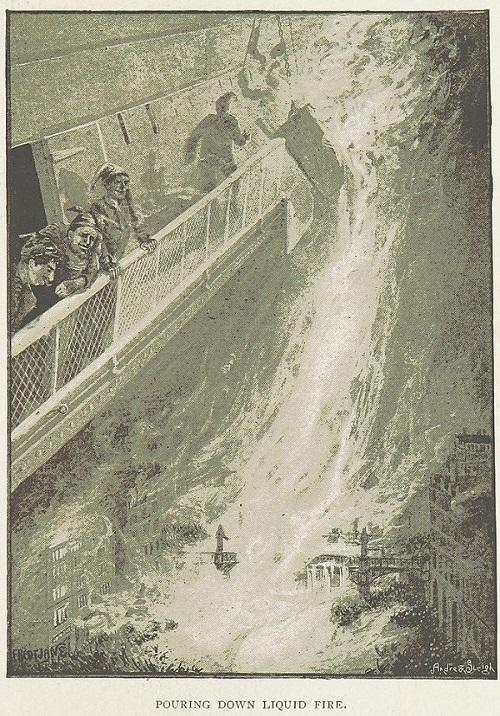 1685 - Santorini.png
