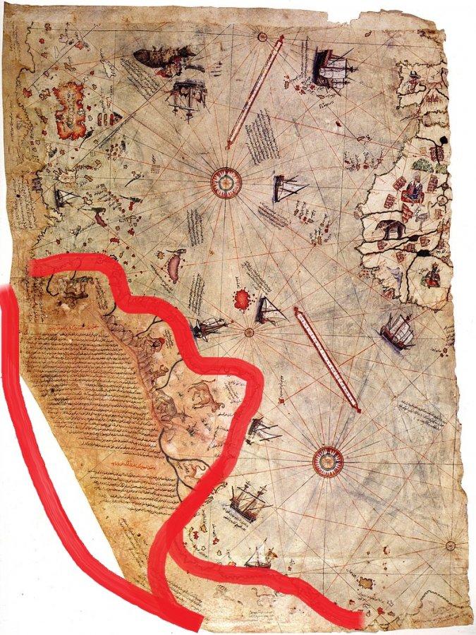 800px-Piri_reis_world_map_01 - copia.jpg