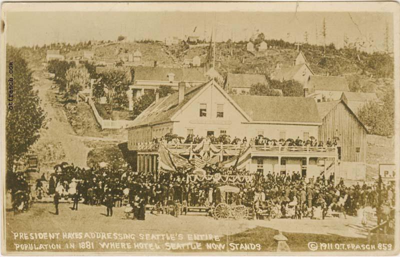 853-president-hayes-in-1881.jpg