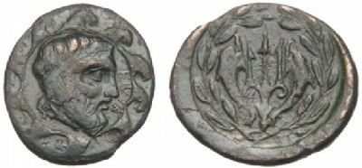 A-coin-from-Helike.jpg