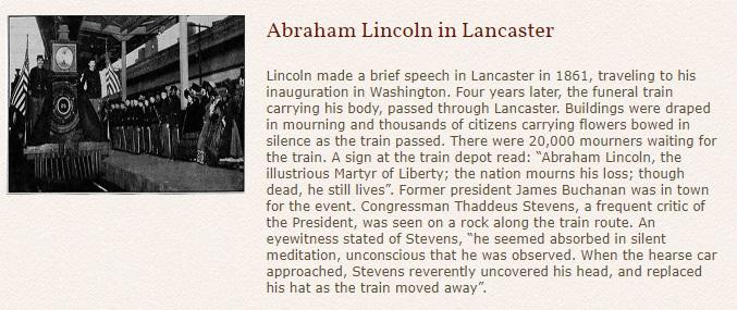 a_lincoln_train_25.jpg