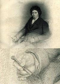 Aaron Arrowsmith